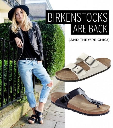 birkenstock 1