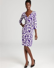 diane-von-furstenberg-spiral-ferns-large-violet-wrap-dress-new-julian-two-product-1-6347885-531906187_large_flex