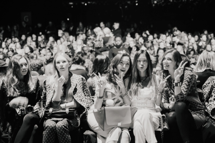 BCBGMAXAZRIA_FrontRow_NYFW2013_NewYork_Fashion_week_2013_Chriselle_Lim_Rumi_Neely_Aimee_Songofstyle_fashiontoast_Chiara_ThebLondeSalad_FashionSquad