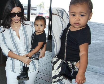 north-west-ysl-bag.