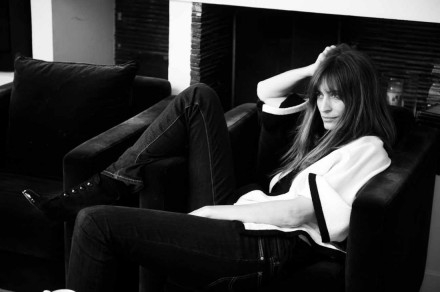 Caroline_DeMaigret_Shoot-009_2